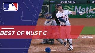 major league baseball. Mlb