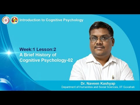 A Brief History of Cognitive Psychology-02