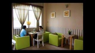 GHẾ SOFA CAFE HÀ NỘI GIÁ RẺ TẠI SOFAHOMEXINH.COM