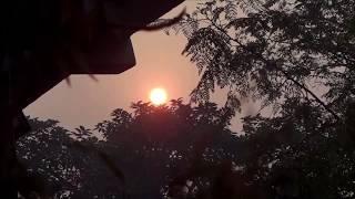 Download Hindi Video Songs - Aamar Sohor.. Aamar Kolkata..