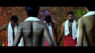 Pulavritham