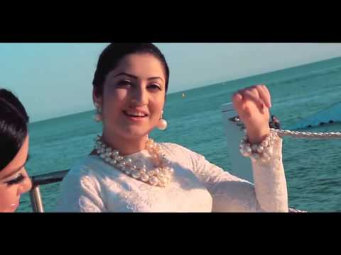 Avaza (Official Music Video-HD 2014)