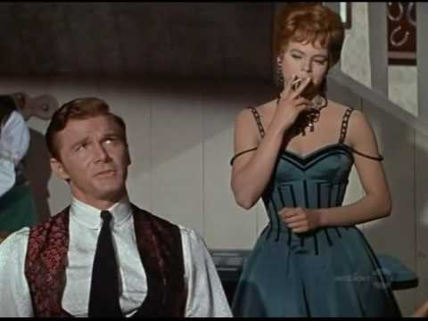 Second Time Around (Full Movie) Debbie Reynolds