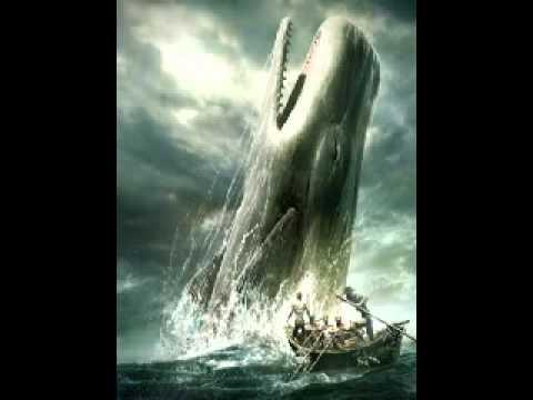 Ahab - Below the sun (Full Version)