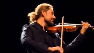 2015-03-31 David Garrett, Lyon - Czardas