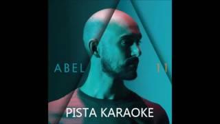 Karaoke El Adivino- Abel Pintos- by Omar Safi