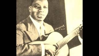 Patrício Teixeira - NÃO TENHO LÁGRIMAS - Max Bulhões-Milton de Oliveira - gravação de 1937