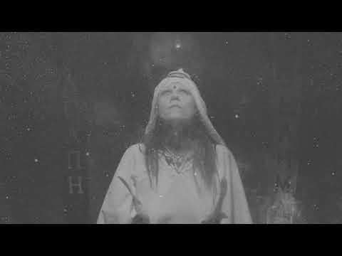 NUN-SAMEKH-AYIN~ Liber Samekh~Casual