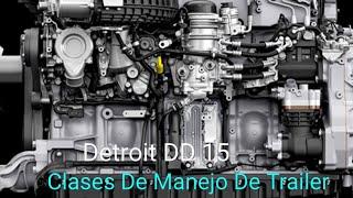 dd15 video, dd15 clips, nonoclip com