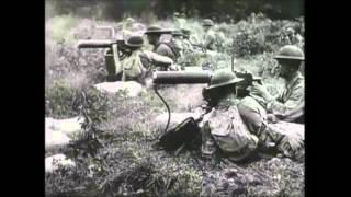 Marines in the Banana Wars