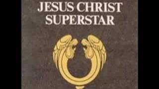 Heaven On Their Minds - Jesus Christ Superstar (1970 Version)