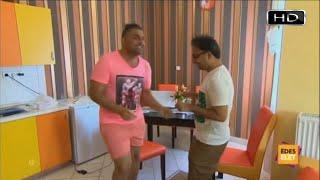 Győzike Külföldi Vendége ft. MC Zsolti - Édes Élet