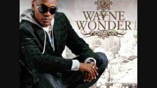 Wayne Wonder - Bounce Along