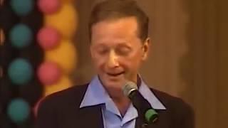 """Михаил Задорнов """"Мировая политика с юмором"""" (Концерт """"Рижский гамбит"""", 1999)"""