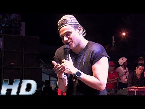 Gaviota Herida (En Vivo) - Silvestre Dangond & Lucas Dangond [[FULL HD]]