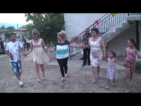 ARMAS Marija Deni Banica Sait  Idoli