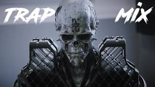 Brutal Hard Trap Mix 2019 Best Trap Music Trap o Rap o Bass Vol. 3
