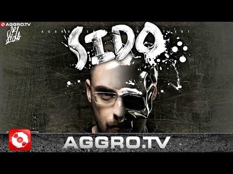 SIDO - HALT DEIN MAUL - ICH UND MEINE MASKE PE - ALBUM - TRACK 03