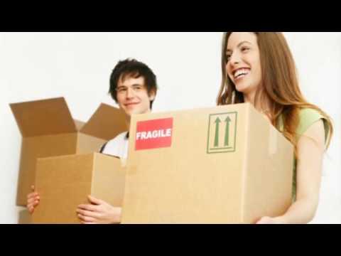Moving Company Reading PA