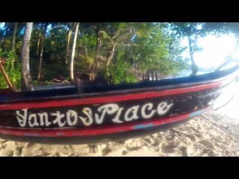Sumatra 2016 - The Trip