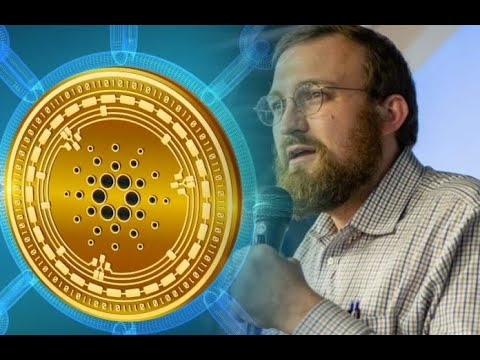 Cardano ADA Update | Shelley Launch and Bright Future | Bitcoin BTC, Ripple XRP, Ethereum ETH News 14