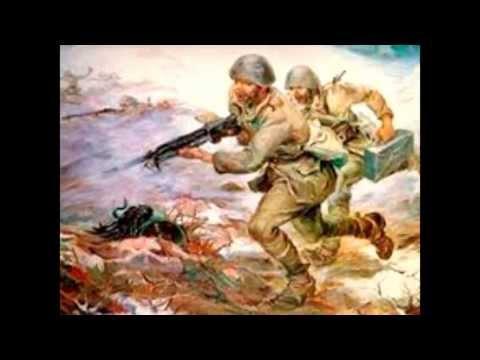 28η Οκτωβρίου 1940...