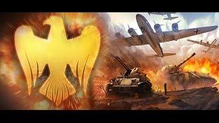 Орлы бесплатно!   War Thunder   Iron__Duke