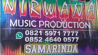 Nirwana music - alamsyah music - indah music
