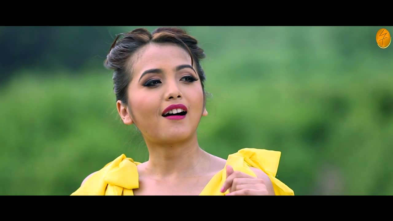 Manipuri song 💃 manipuri dance, album, video for android apk.