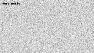 Jai Paul - BTSTU (Just Music)