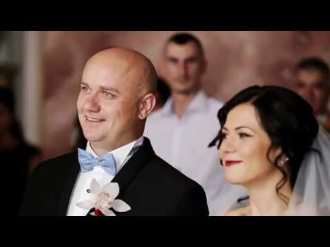 Wedding Video 2017 Stefanamihai Iuhas Filmari Nunti Arad