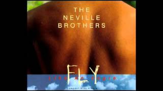 Watch Neville Brothers Fly Like An Eagle video
