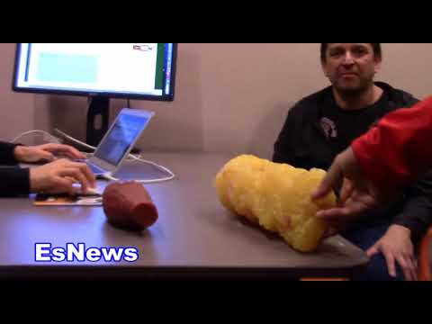 check-this-out-5-pounds-fat-vs-5-pounds-muscle-esnews-boxing