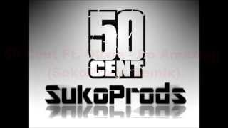 Download 50 Cent Ft. Olivia - So Amazing (Suko Prods Remix) MP3 song and Music Video