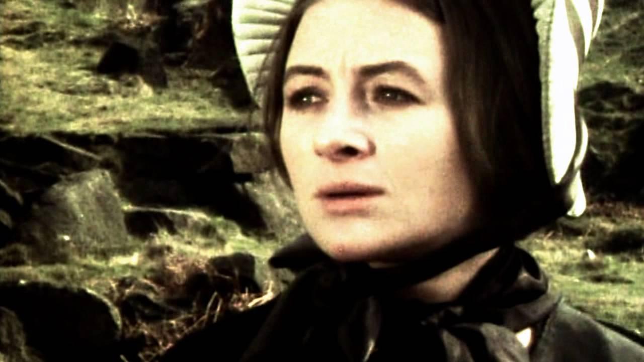 Download [Jane Eyre 1973] Shattered
