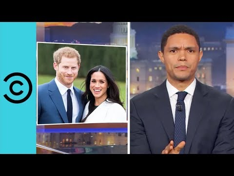 """Prince Harry Proposed To Meghan Markle Over """"Chicken Dinner"""" 