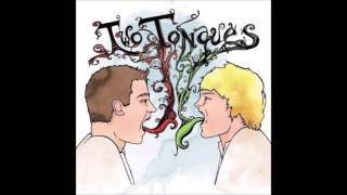 Watch Two Tongues Back Against The Wall video
