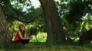 Bridgit Mendler - We Can Change The World - Music Video