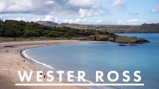 Wester Ross
