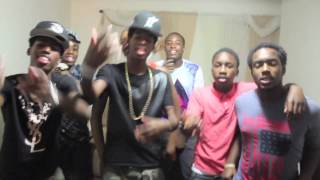 Young Flashy & Cocky - Andrew Livee X Andre Gz ( OFFiCiAL ViDEO )