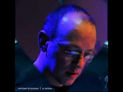 Michael Brückner - Chilling Through Time (LuxMix)