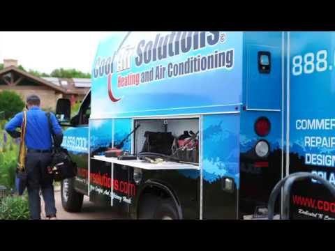 air-conditioning-installation-by-cool-air-solutions