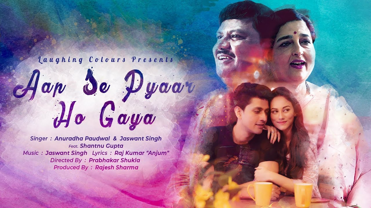 Image result for aapse pyaar ho gaya hai hume