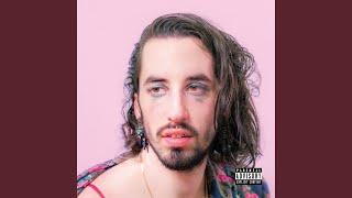 Mi-chemin (Bonus Track)