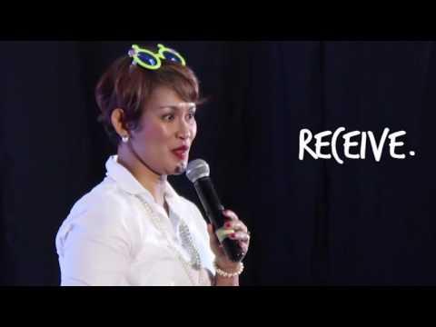 "PT Perusahaan Gas Negara - ""RESILIENCY"" Being A Super Employee"