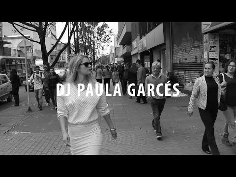 Eco 1Radio EditDj Paula Garcés & MikroBeats