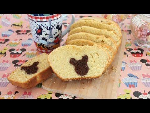 {recette-disney}-cake-insert-mickey
