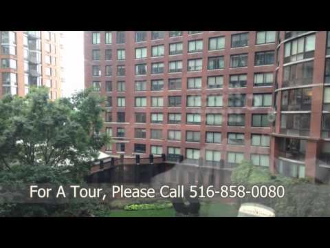 The Hallmark Battery Park City Assisted Living | New York NY | New York | Independent Living