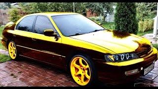 прощальное видео с Honda Accord CD7(как я продал свою машину ,на которой я катал 4 года . Я чувствовал ее как себя. Но она стала старая..., 2012-03-21T15:13:49.000Z)