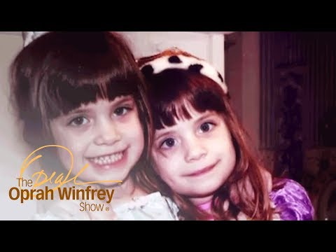 A Mom Who Forgave Her Husband for Killing Their 5-Year-Old Twins | The Oprah Winfrey Show | OWN